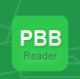 pbb reader标题图