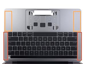新MacBook Pro 13
