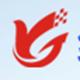 红管家仓库管理软件