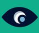 护眼卫士标题图