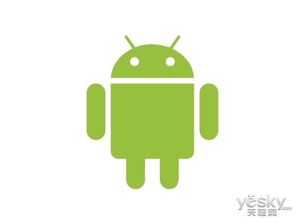 挥手作别 谷歌放弃支持Android2.3/3.0