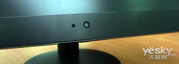 桌面一体机标杆 联想扬天S5250实景评测