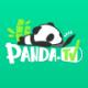 熊猫直播HD标题图