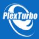 PlexTurbo标题图