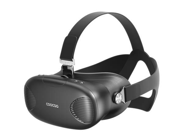 Macintosh HD:Users:wuxiaoming:Desktop:酷开VR项目:发布会项目:产品图:VR01B.png