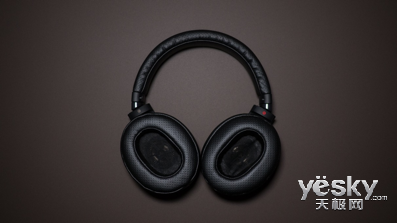 索尼耳机MDR-1A 限量版 让你的2016不留遗憾