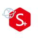 smart+设计平台标题图