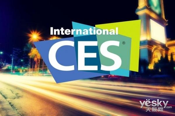 谁能抢占科技先机 2017 CES展前预测