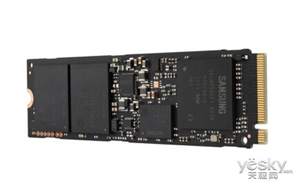 2000MB/秒 三星950PRO M.2固态硬盘购买手册