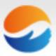 德邦证券通达信专业版网上交易软件
