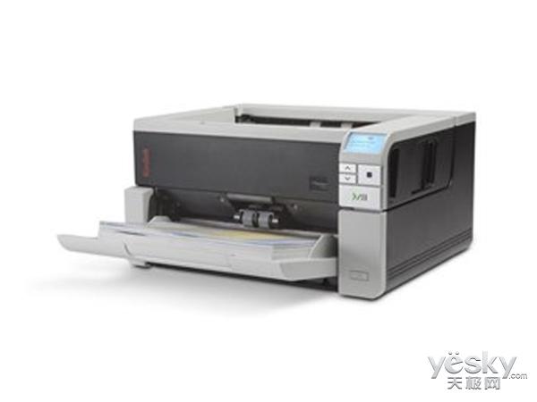 柯达i4650扫描仪最新价格215000元
