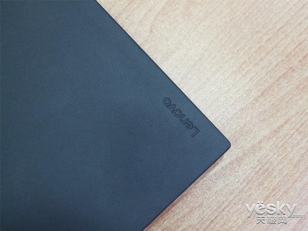 轻薄当道薄得出众 ThinkPad P50s评测