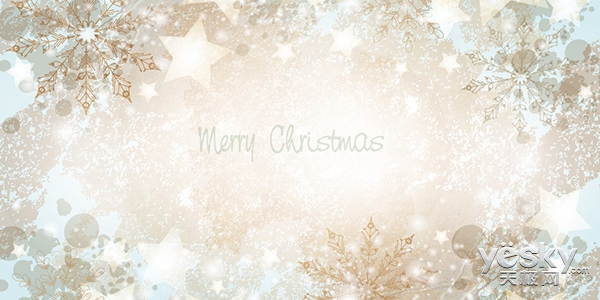 浪漫圣诞节 买款美腻的笔记本送给你的TA