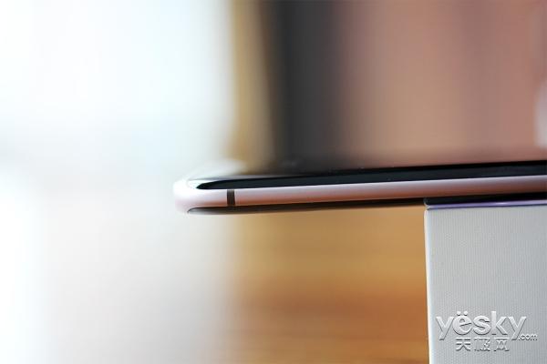 当手机有了思考能力 荣耀Magic真机体验