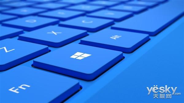 大赞!微软Surface Pro 5平板将支持eSIM卡