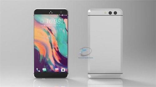 HTC本月将发布三款大屏旗舰
