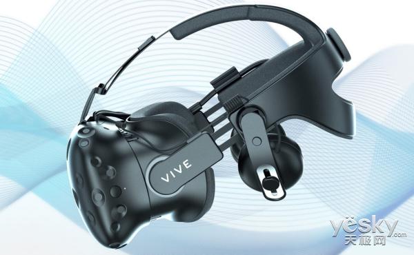 解决痛点?HTC与Intel联合开发WiGig无线方案