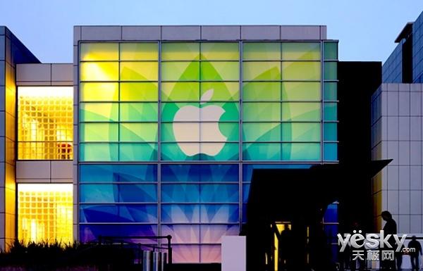 日本:苹果iOS系统市场份额领先Android系统