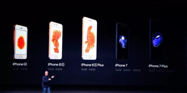 苹果累积营收将在今年突破1万亿美元