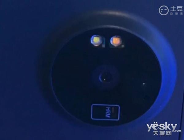 诺基亚骁龙835旗舰曝光:5.7�计�+24MP镜头