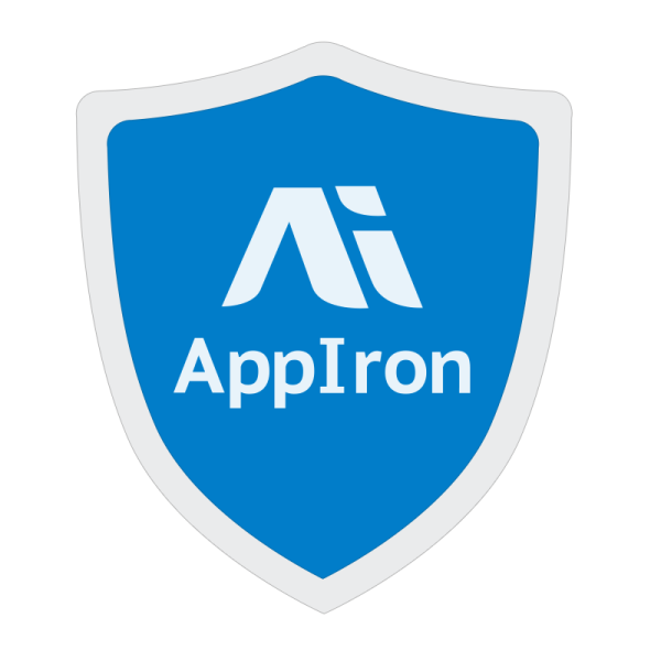 AppIron获2016年企业移动化安全管理创新奖