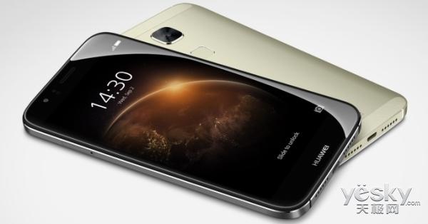 华为将修复其高端智能手机存在的3大漏洞