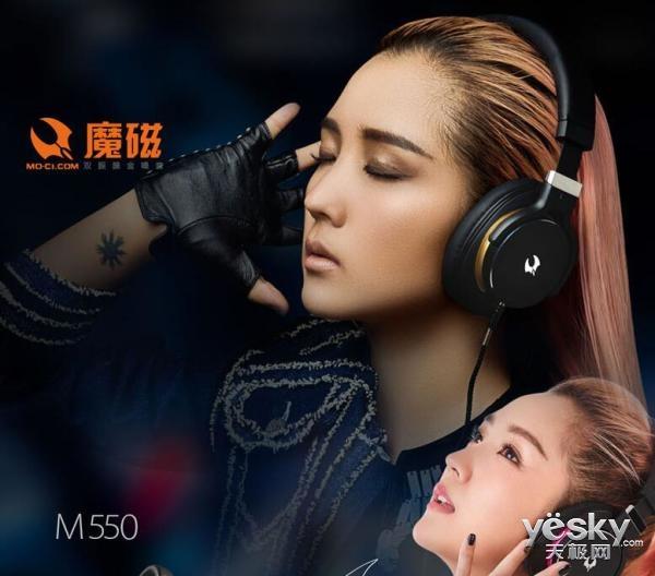 听音辨位最佳利器 玩家选游戏耳机有哪些?