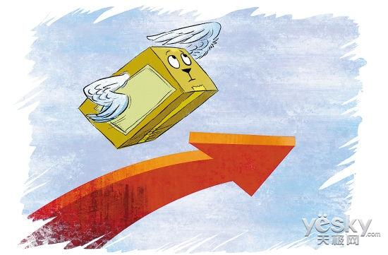 春节后,家电产品价格是否还会增长?