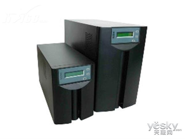 科华YTR3115 UPS保护报价22620