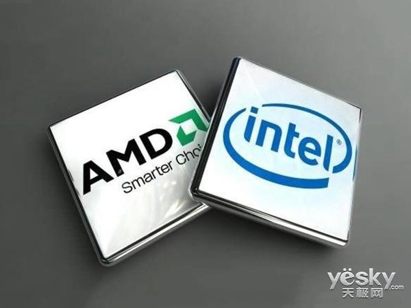 科技报告趴第10期:华为小米今年还会出PC吗?