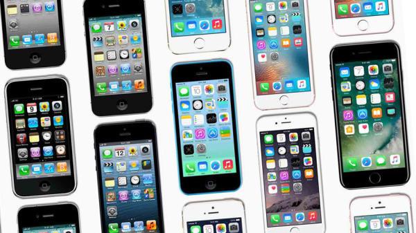 成本上升 传iPhone 8售价将突破1000美元