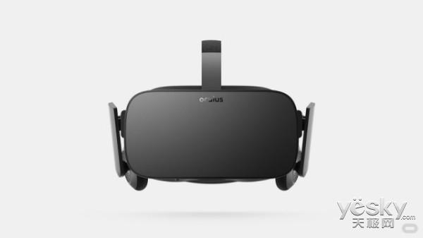 VR市场大冷?Facebook关闭200家Oculus体验点