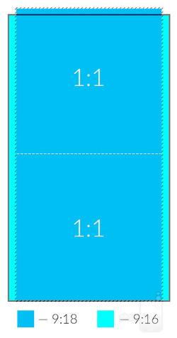详解LG G6 FullVision显示屏:轻松多任务
