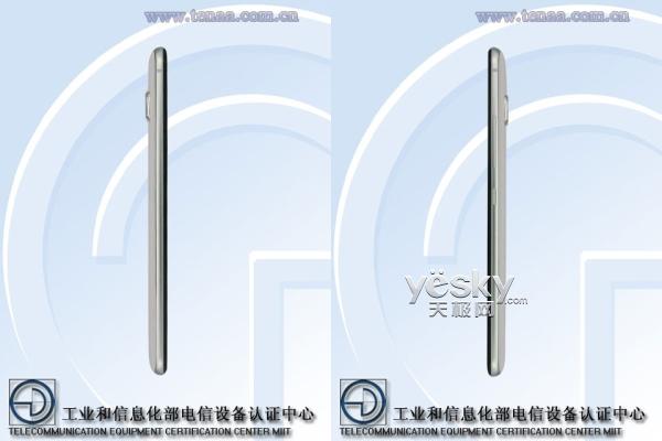 新旗舰HTC U Ultra国行入网:距离发布不远了