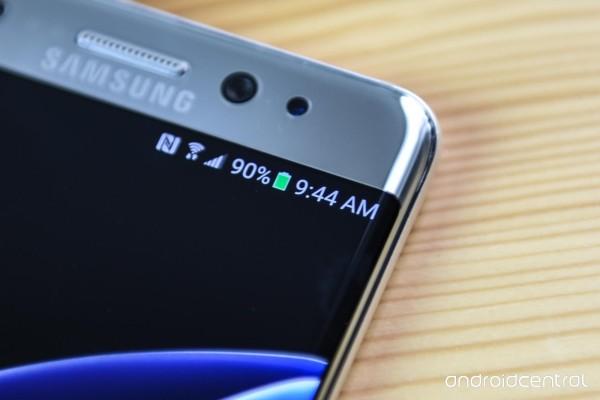 WSJ:索尼将成为三星Galaxy S8电池供应商