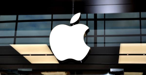 未来几个月内苹果将在印度生产iPhone SE
