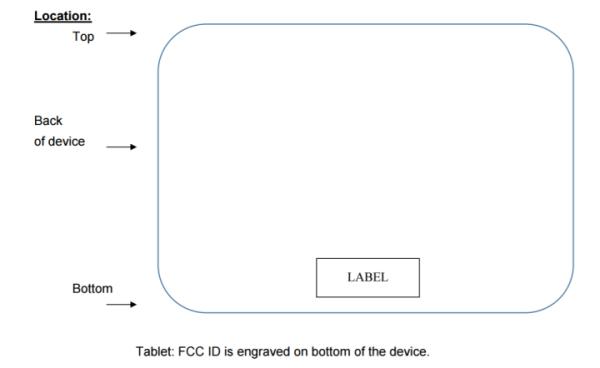 三星Galaxy TabPro S2平板小屏版获FCC认证