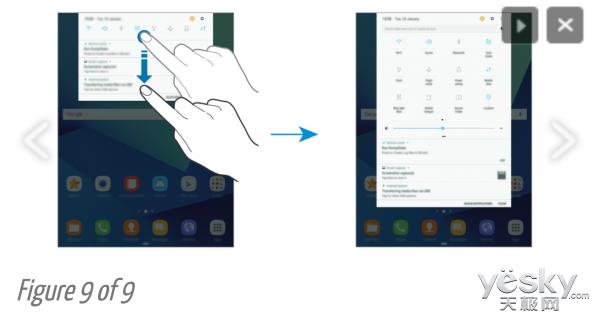 每日IT极热 微软自曝SurfacePro5真机渲染图