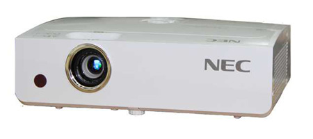 说明: NEC MC300X+大图2
