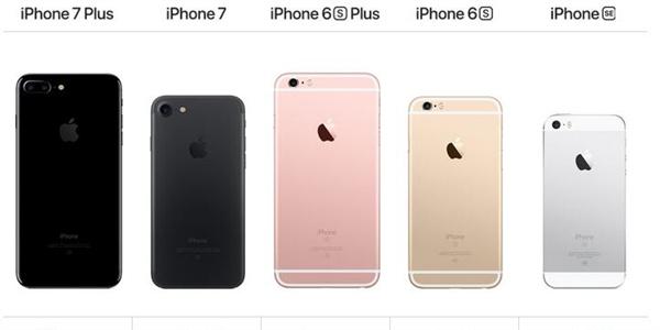 每日IT极热 苹果3月将推大批新品