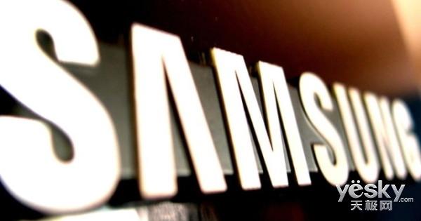 三星旗舰Galaxy S8配置大曝光:依旧4GB RAM