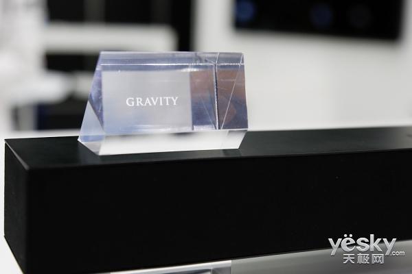 魅族Gravity亮相MWC 工匠精神导致产能受限