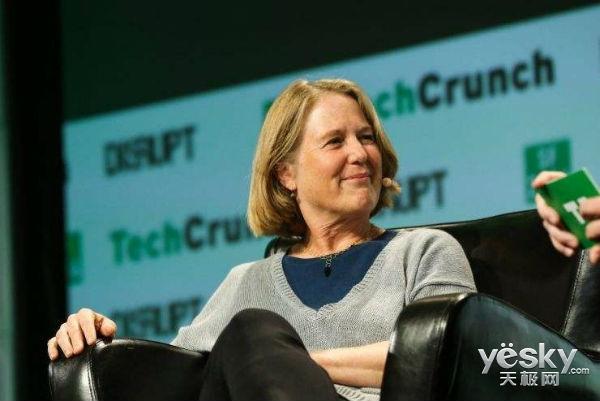 云计算 AWS、微软和谷歌走出了不同的道路!