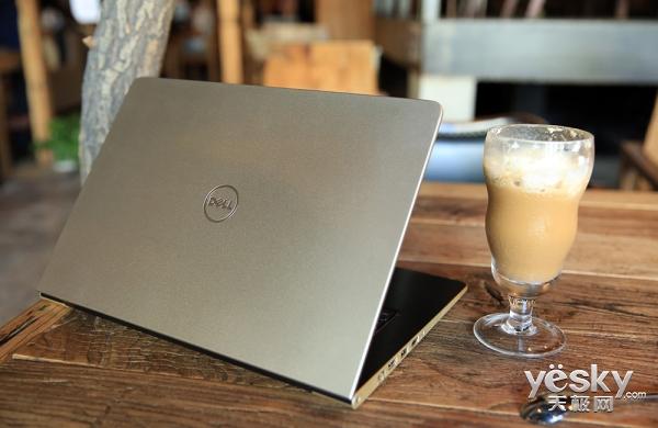 双硬盘笔记本让你容量和速度两者兼得