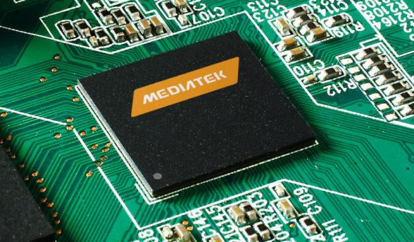 联发科欲推出12核心芯片 基于台积电7nm工艺