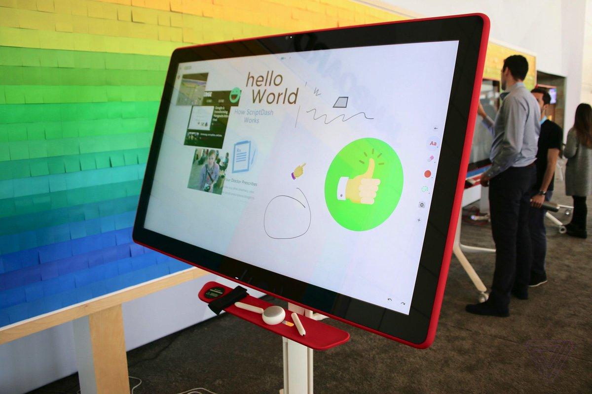 谷歌��)���G��_电子手写笔和电子橡皮擦;扬声器则采用内置下发声音响,预装了谷歌g su