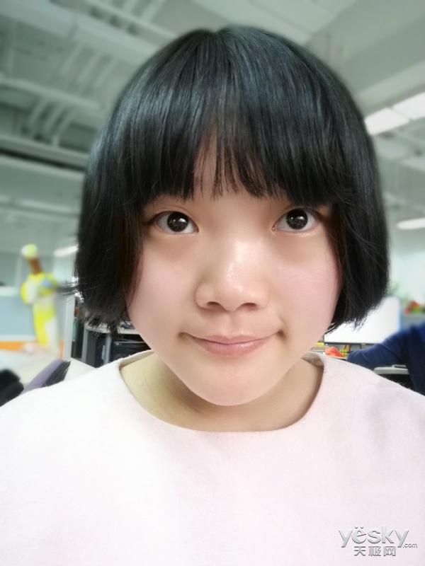 华为P10评测:徕卡镜头升级 钻雕工艺抢眼