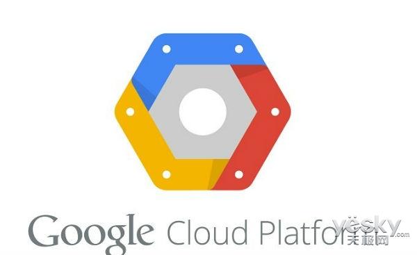 紧跟谷歌 AWS对预留实例作出灵活性改变!
