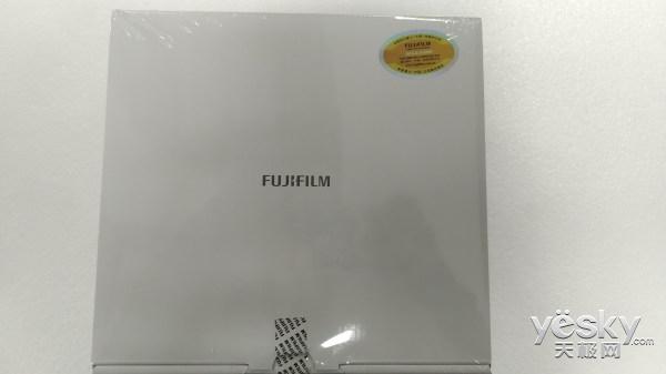 富士GFX系列正品购买提示