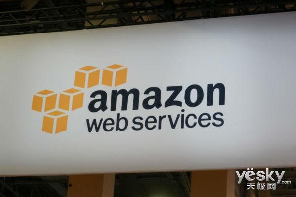 战火重新点燃 AWS和谷歌又开启云价格之战!